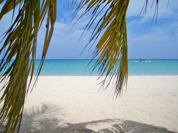 Sandals Resorts International invertirá en Jamaica