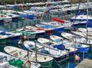 Las 5 visitas para conocer Lequeitio en el País Vasco