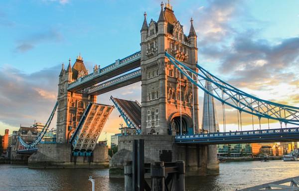 Elegida la Mejor ciudad para visitar en los Times Travel Awards London 2016