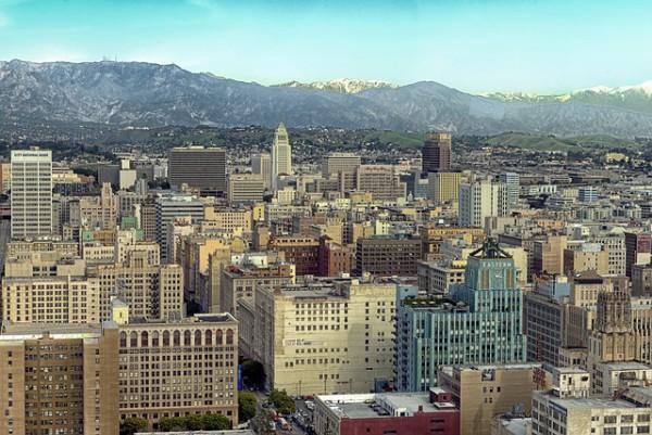 Interjet anuncia nuevas rutas entre México y Estados Unidos
