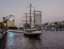 Buenos Aires tendrá un hotel Viceroy en 2019