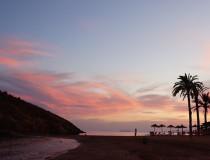 Mejoran los ingresos turísticos en la Región de Murcia