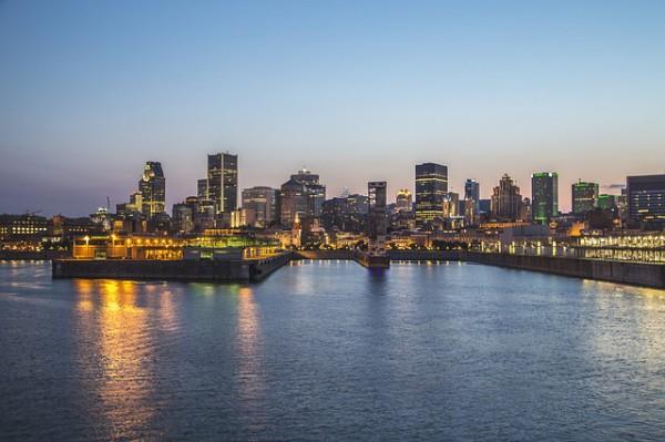 Aeroméxico ofrecerá más vuelos a Canadá