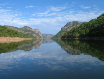 Mozambique quiere fomentar el turismo