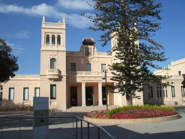 Las 6 visitas para disfrutar en Alicante