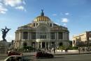México realiza balance del sector turístico