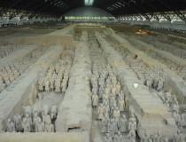 Elegidos los Mejores museos de Asia