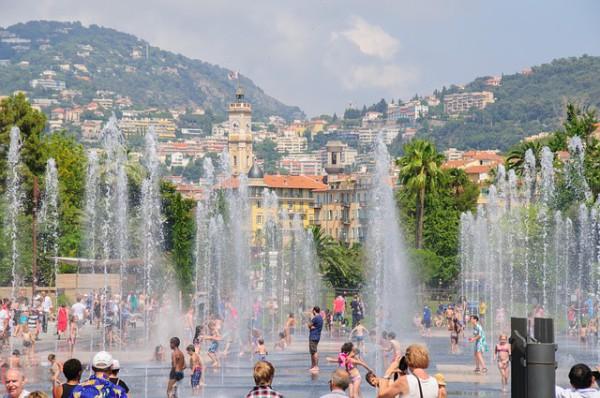 Nueva inversión de Francia para mejorar el sector turístico