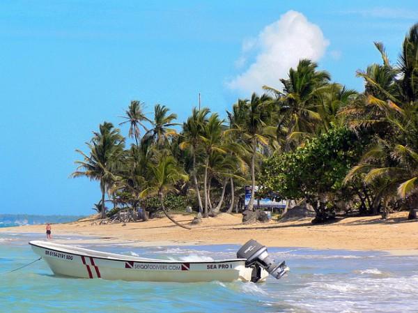 República Dominicana inaugurará nuevos hoteles en 2016