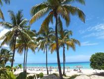 Los hoteles de Varadero se preparan para la temporada alta