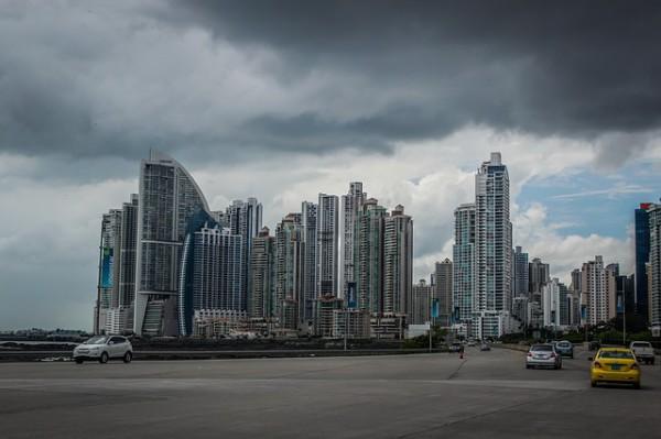 Panamá realizará campaña de turismo internacional