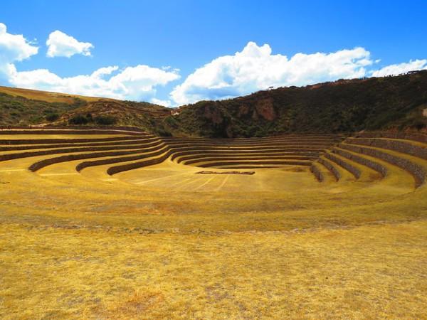 Lima albergará la I Feria Internacional de Turismo del Pacífico