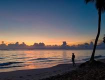 Buenas previsiones de turismo en República Dominicana para 2016