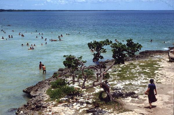 American Airlines ofrece vuelos a Cuba