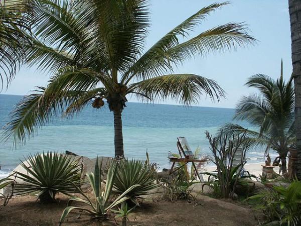 El Four Seasons Resort Punta Mita reformará sus instalaciones