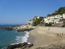 Destinos más acogedores de México para los turistas