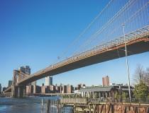 IHG abrirá el Even Hotel Brooklyn en Nueva York
