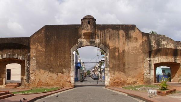 República Dominicana anuncia Observatorio Turístico en Santo Domingo