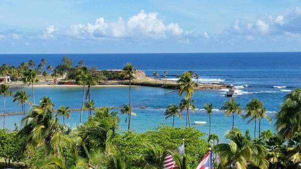 Puerto Rico potenciará su Industria del Ron