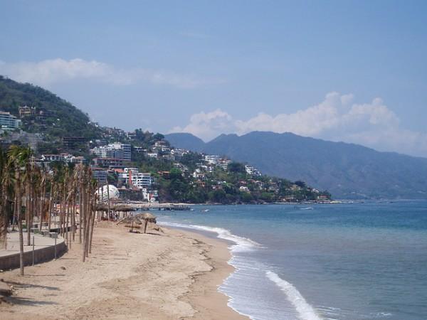 Puerto Vallarta es el Mejor Puerto de la Riviera de México y Sudamérica