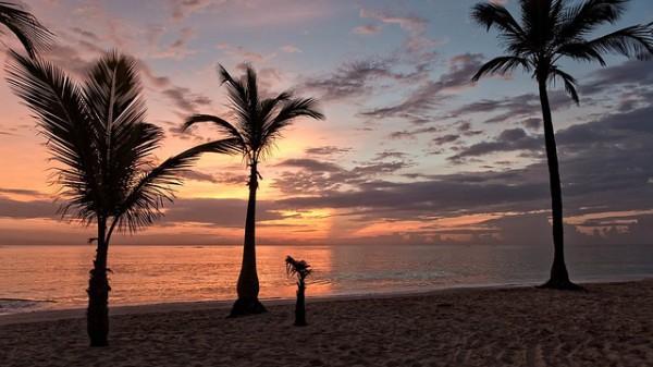French Blue anuncia una ruta a República Dominicana