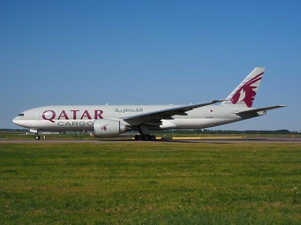 Qatar Airways ofrecerá más asientos para volar a Sudamérica
