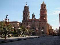 San Luis de Potosí albergará conferencia regional de turismo de aventura