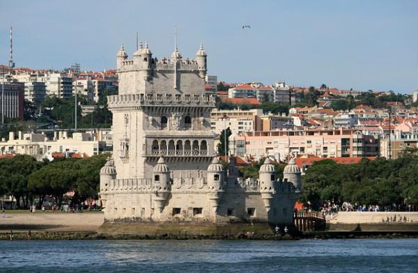 Portugal presenta novedades para la BTL 2017