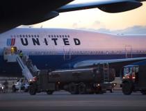 Las aerolíneas con más tráfico del mundo