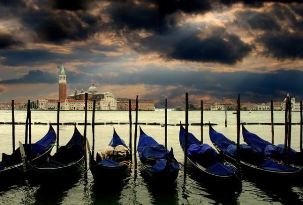 El turismo descendió en Europa durante el verano