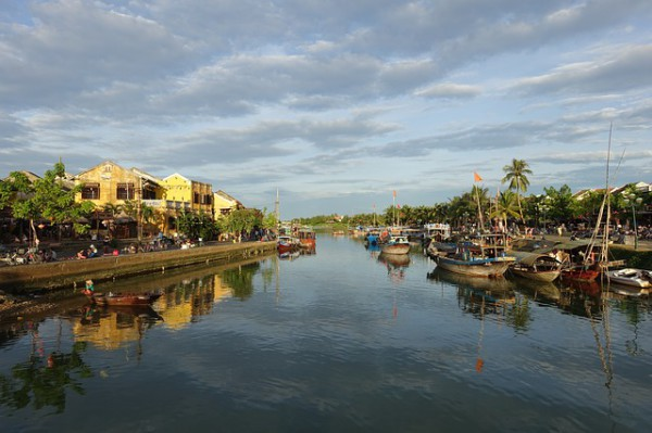 Vietnam tendrá el primer hotel Four Seasons