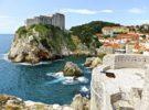 Dubrovnik limitará el acceso al casco histórico