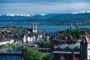 Las 6 visitas para conocer Zúrich