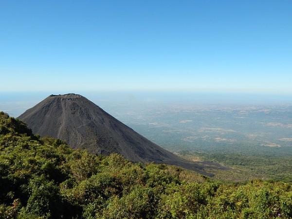 Importante crecimiento del turismo en Centroamérica