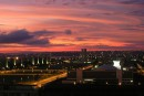Conoce Brasilia, la joven capital de Brasil