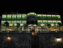 Cinco museos a visitar en Salamanca