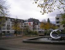Houten, una ciudad de Holanda pensada para peatones y ciclistas