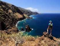 La Palma: un destino para disfrutar también en otoño