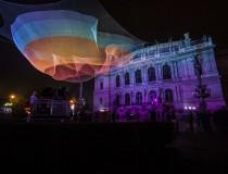 Signal Festival, uno de los eventos culturales más importantes de Praga