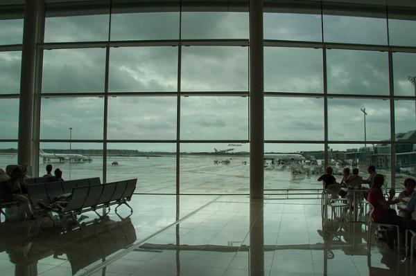 Acuerdo entre la aerolínea Emirates y Renfe
