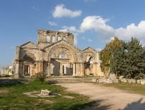 Siria se apoya en Juego de Tronos para atraer a turistas