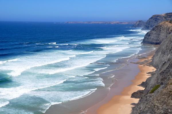 Algarve 365, programa cultural para fomentar el turismo