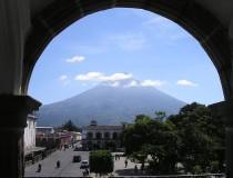 Guatemala buscará un Turismo para Todos