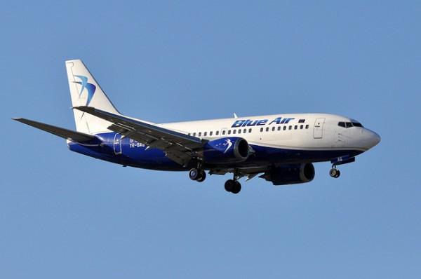 blue-air-aeropuerto-castellon