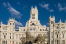 Madrid se promociona para atraer turistas de Asia