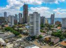Los nuevos hoteles que se abrirán en Cartagena de Indias