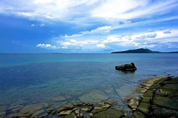 Camboya quiere fomentar el Ecoturismo