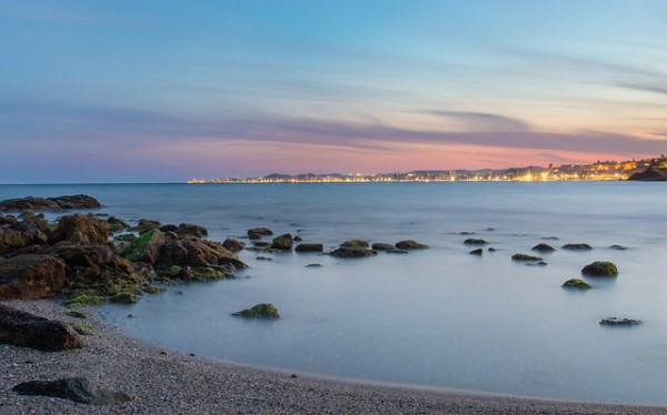 Andalucía busca mejorar el turismo de lujo de Alemania