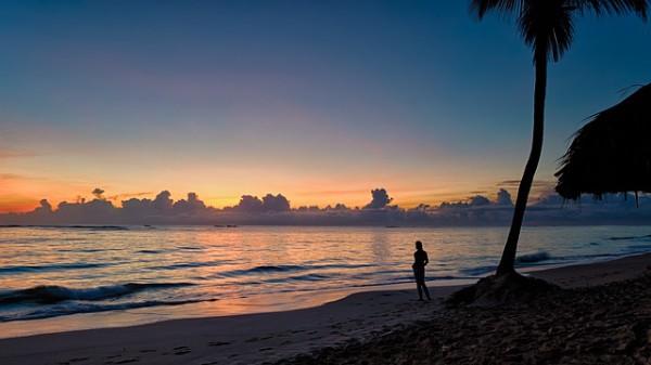 República Dominicana tendrá vuelos directos con Finlandia