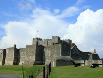 Las 6 visitas para disfrutar en Dover